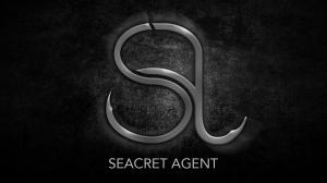 SeacretAgent