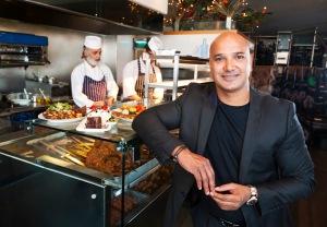 Akbars-Restaurant-Owner-Shabir-Hussain-2