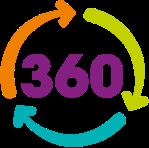 360-logo-for-slideshow