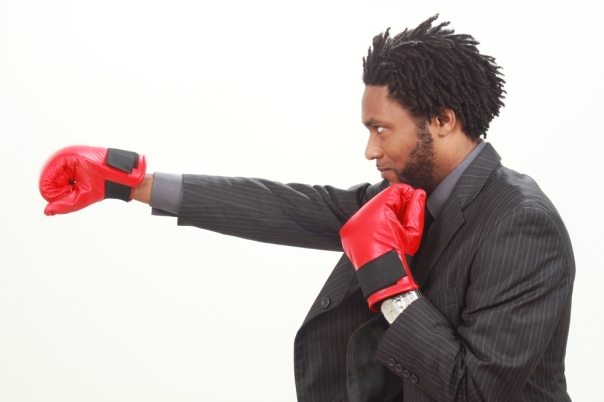 boxing-office-workout-routine-black-man