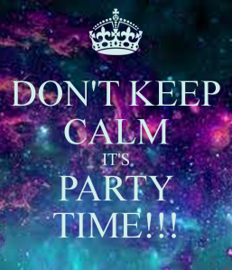 don-t-keep-calm-it-s-party-time-4