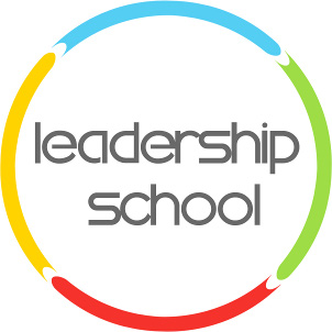 leadership_school
