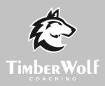 timberwolfcoaching-grey-crop
