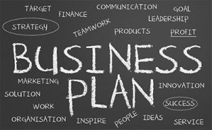 writing-a-winning-business-plan_0