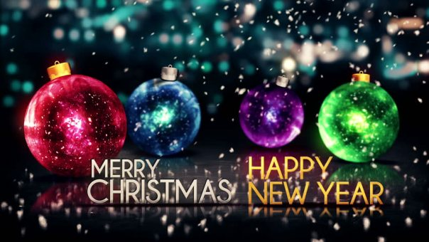 merry-christmas-and-happy-new-year-2016-celebrations-wallpapers