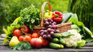 fresh-organic-vegetables-fruits