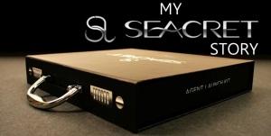 SEACRET-STORY