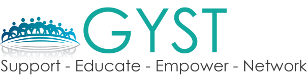 GYST1