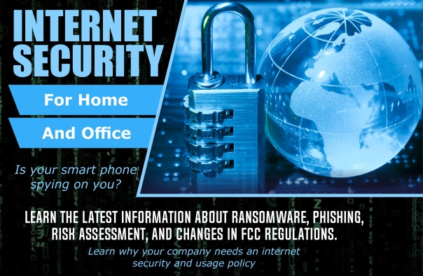 InternetSecurity-crop